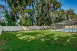 1204 Lady Guinevere Drive - Photo 8