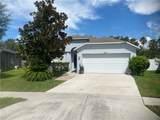 10227 Goldenbrook Way - Photo 2