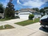 10227 Goldenbrook Way - Photo 3