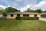 8518 Claonia Street - Photo 1