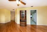 8518 Claonia Street - Photo 11