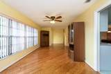 8518 Claonia Street - Photo 2