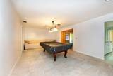 8518 Claonia Street - Photo 27