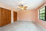 8518 Claonia Street - Photo 30