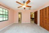 8518 Claonia Street - Photo 31