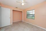 8518 Claonia Street - Photo 36