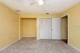 8518 Claonia Street - Photo 40