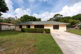 8518 Claonia Street - Photo 6