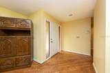 8518 Claonia Street - Photo 8