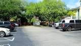 7604 Timberstone Drive - Photo 2