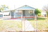 3820 Whittier Street - Photo 1
