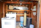3820 Whittier Street - Photo 10