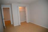 3820 Whittier Street - Photo 14