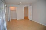 3820 Whittier Street - Photo 17