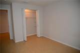 3820 Whittier Street - Photo 18