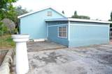 3820 Whittier Street - Photo 23