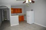 3820 Whittier Street - Photo 25
