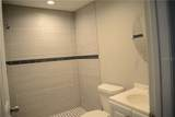 3820 Whittier Street - Photo 28