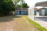 3820 Whittier Street - Photo 3