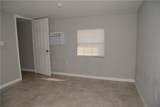 3820 Whittier Street - Photo 31