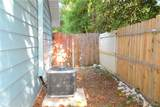 3820 Whittier Street - Photo 32