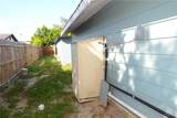 3820 Whittier Street - Photo 33