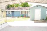 3820 Whittier Street - Photo 4