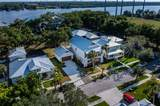 8936 Key West Island Way - Photo 7