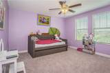 11104 Purple Martin Boulevard - Photo 22