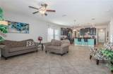 11104 Purple Martin Boulevard - Photo 4