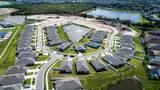 13343 Waterleaf Garden Circle - Photo 17