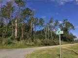 0 Misha Lane - Photo 1