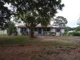 4005 Dorwood Drive - Photo 1
