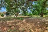 4005 Dorwood Drive - Photo 17