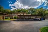 3113 Creekglen Court - Photo 1