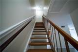 3113 Creekglen Court - Photo 12