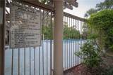 3113 Creekglen Court - Photo 19
