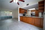 3113 Creekglen Court - Photo 5