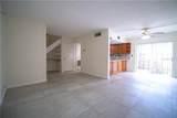 3113 Creekglen Court - Photo 6