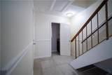 3113 Creekglen Court - Photo 8
