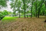 511 Sand Wedge Loop - Photo 46