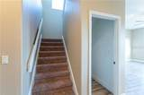 13010 Antique Oak Street - Photo 23