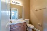 13010 Antique Oak Street - Photo 25