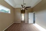 13010 Antique Oak Street - Photo 28