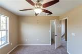 13010 Antique Oak Street - Photo 39