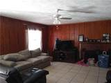14620 Dupree Road - Photo 9