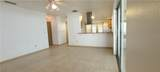 553 Oak Creek Drive - Photo 8