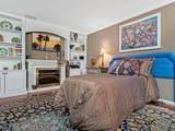 4406 Carrollwood Village Drive - Photo 18