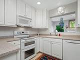 4406 Carrollwood Village Drive - Photo 4