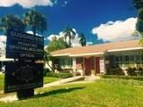 3615 Swann Avenue - Photo 1